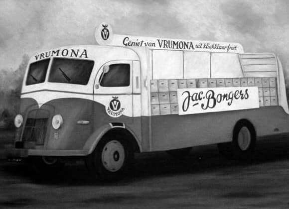 Jac--Bongers-Dranken-bestaat-90-jaar-dit-jaar-Vrumona-2