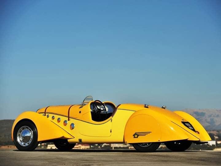Peugeot-402-Darl-mat-Special-Sport-Roadster-from-1937-1938-3