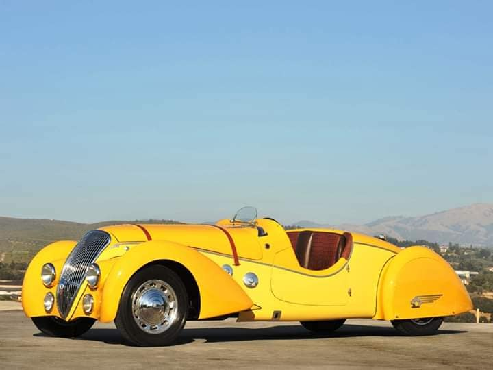 Peugeot-402-Darl-mat-Special-Sport-Roadster-from-1937-1938-4