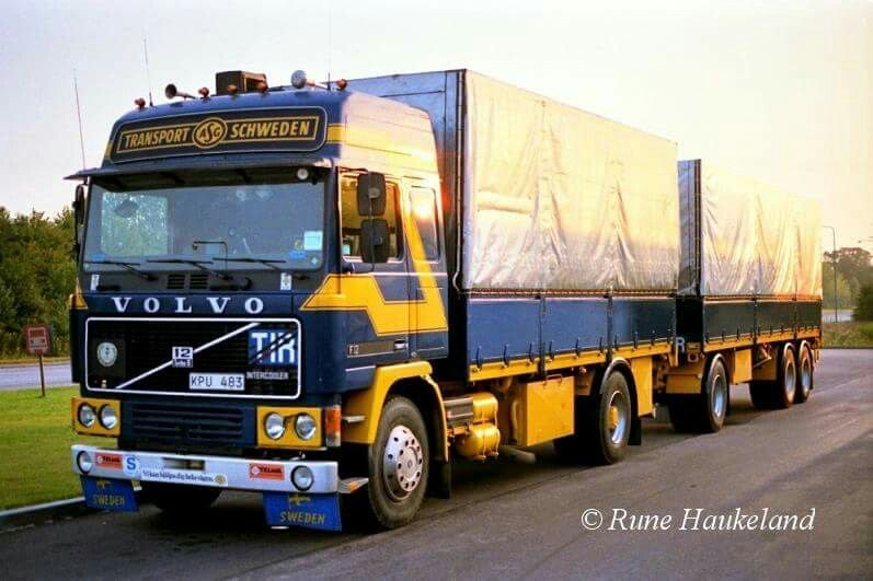 Volvo-F12-charter