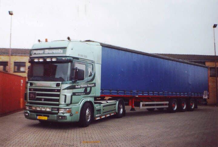 Geerts-Barents-V8