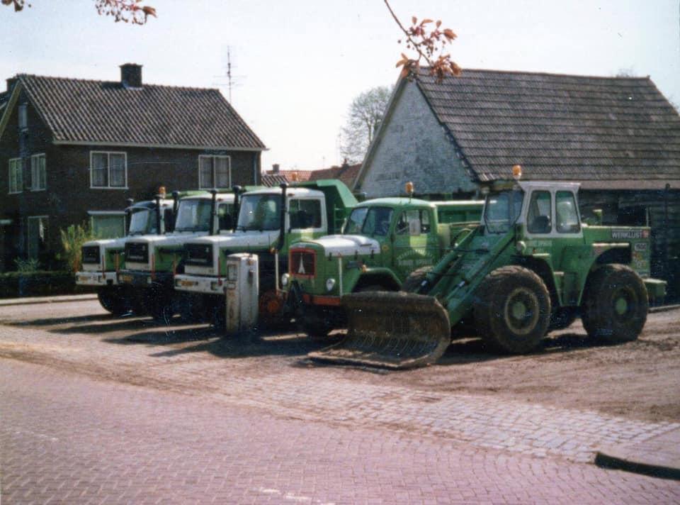 Jan-Hauvast-archief-3