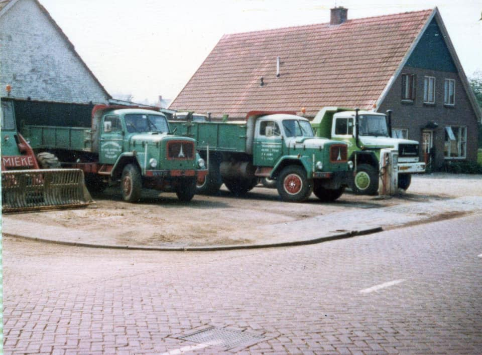 Jan-Hauvast-archief-4