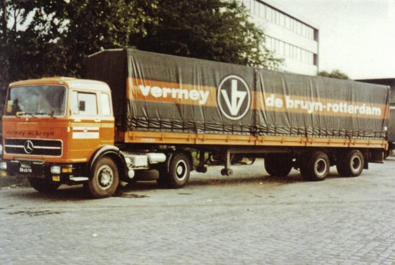 Mercedes-vermey-de-Bruin