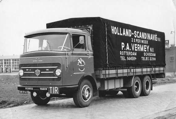 Scania---Vabis-LV76