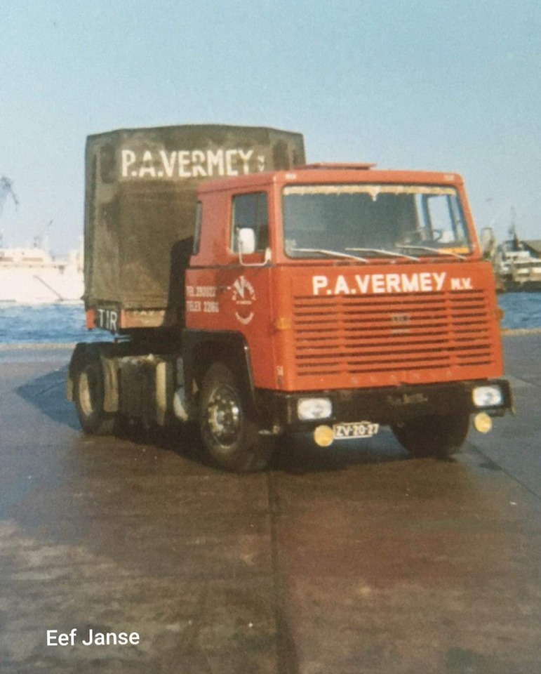 Scania-Eef-Janse-