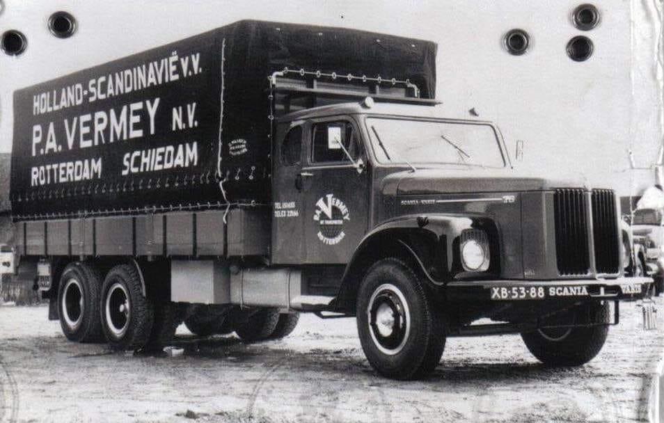 Scania-Vabis--76