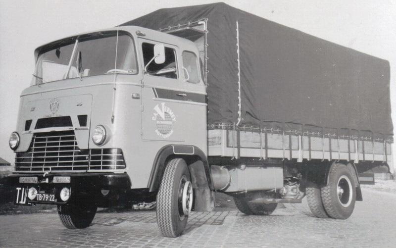 Scania-Vabis--LV-TB-79-22