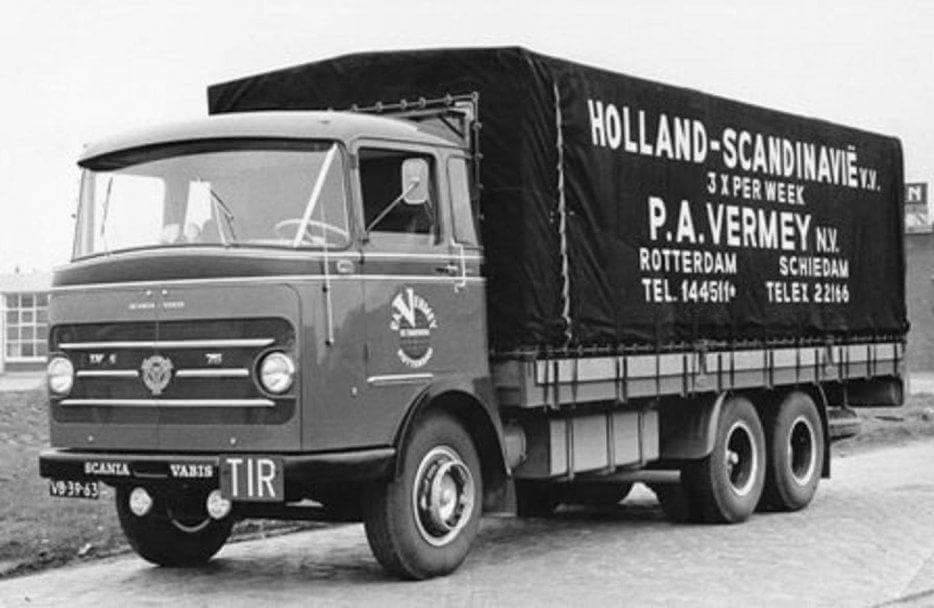 Scania-Vabis-LV-75-6X2
