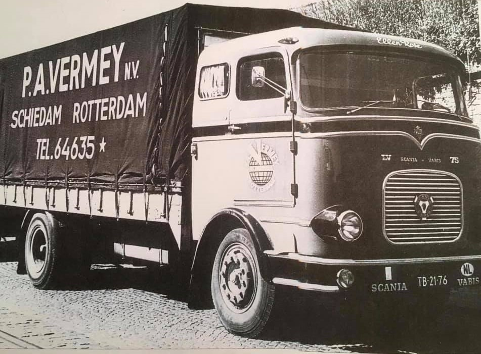 Scania-Vabis-LV-P-A-Vermeij--2