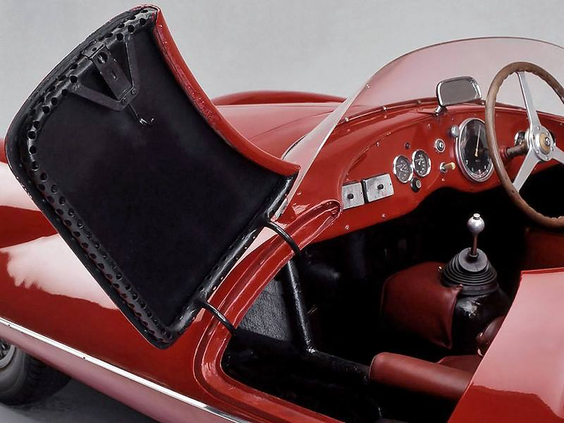 Alfa-Romeo-1900-C52-Disco-Volante-Touring-Spider-1952--2