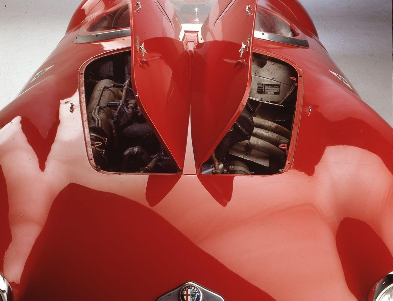 Alfa-Romeo-1900-C52-Disco-Volante-Touring-Spider-1952--3