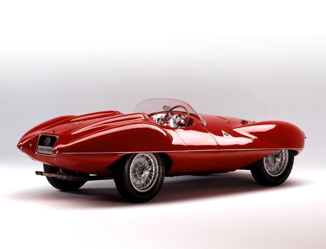 Alfa-Romeo-1900-C52-Disco-Volante-Touring-Spider-1952--4