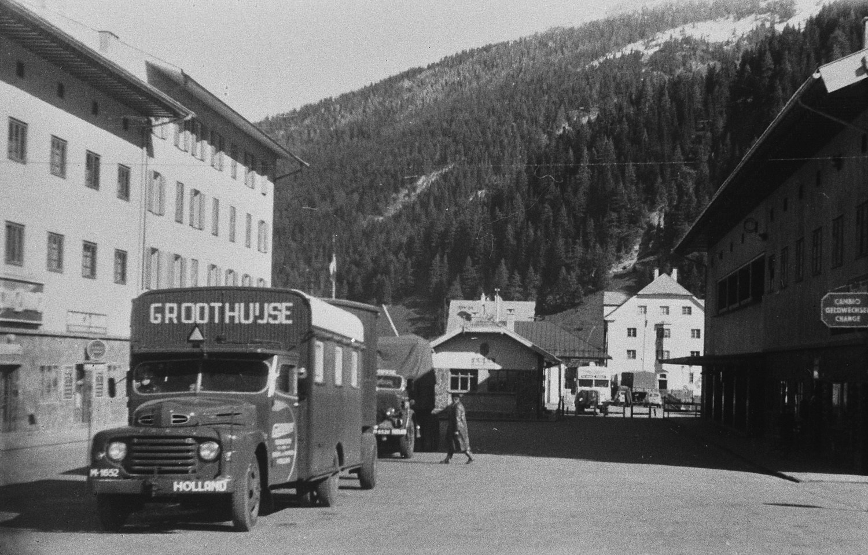 Brenner-oude-grens