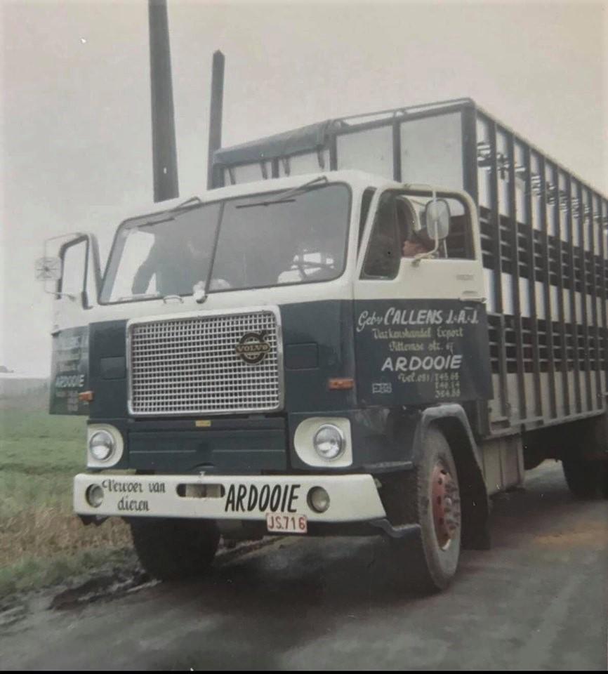 F88-eerste-type-2