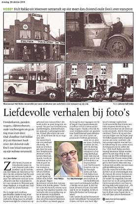 Media-Limburg-20-oktober-2010