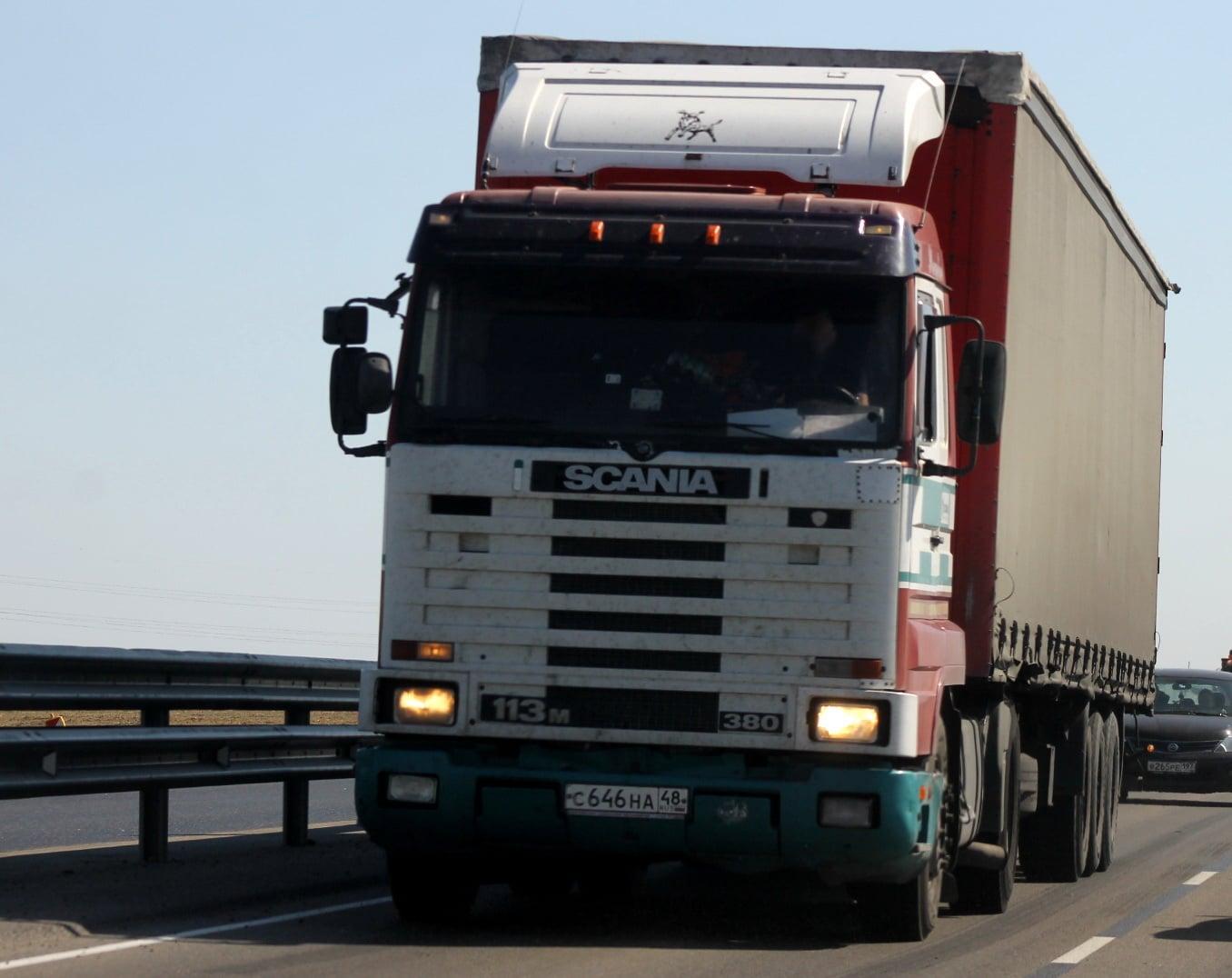 Scania-Boersma-met-zijn-tweede-leven-in-Rusland