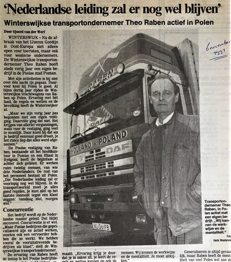 media-1991-Rudi-Zemaann-archief-4