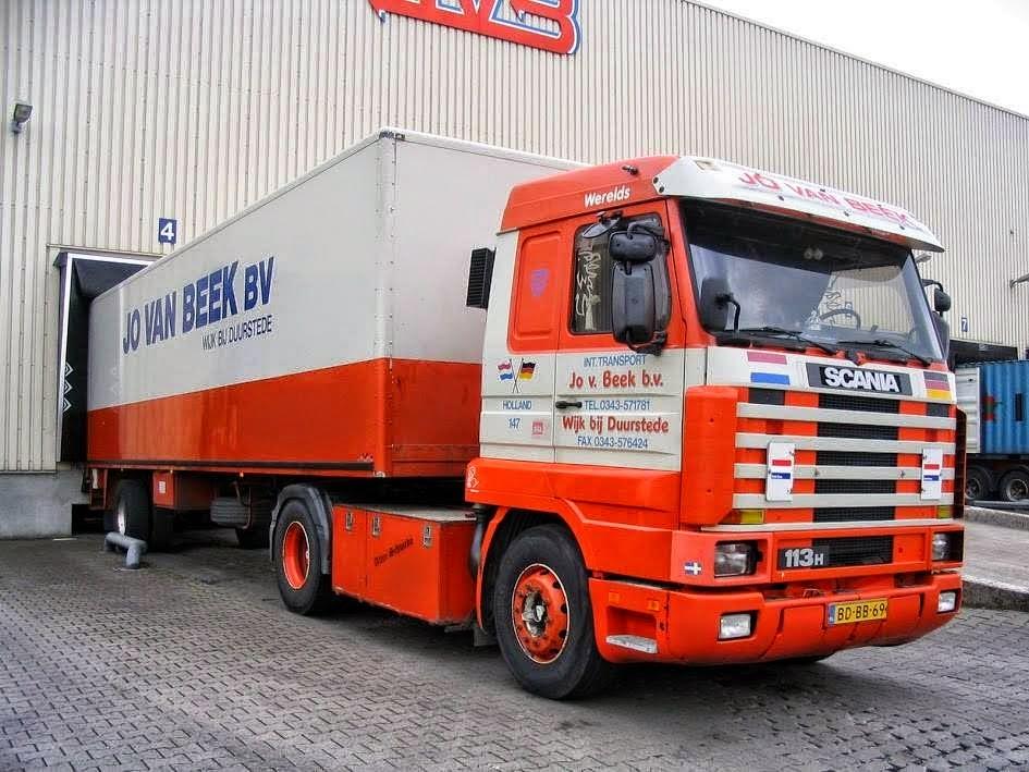 Beek-van-Transport-Scania[1]