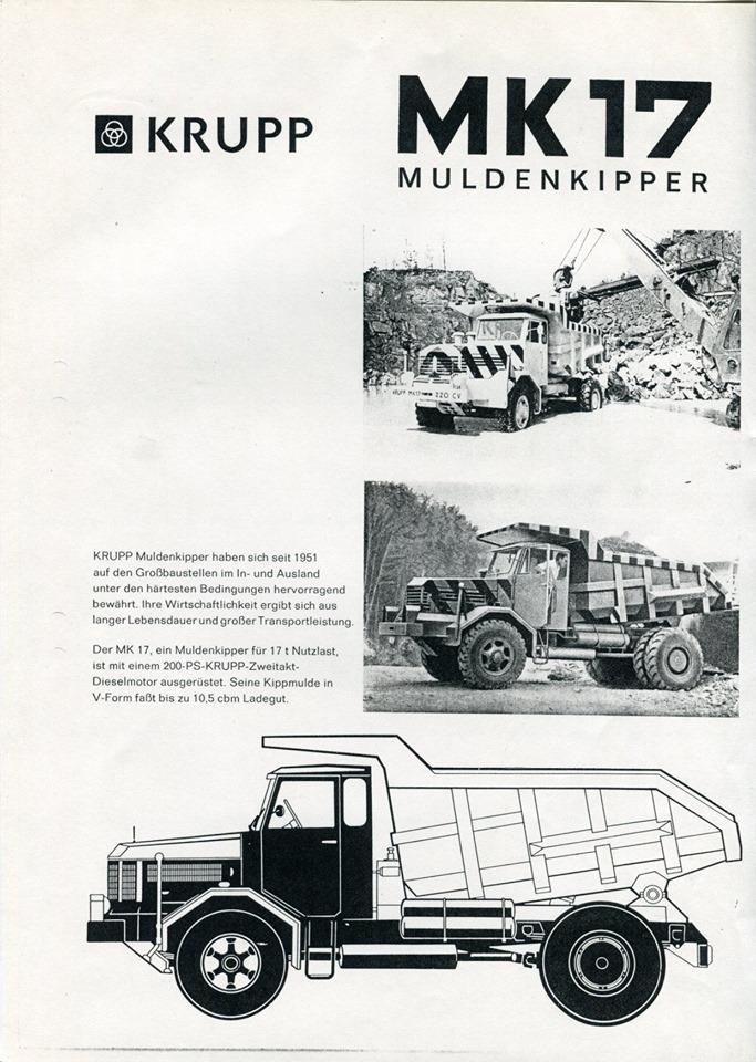 Krupp-MK-17