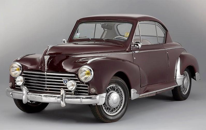Peugeot-203-1953--1