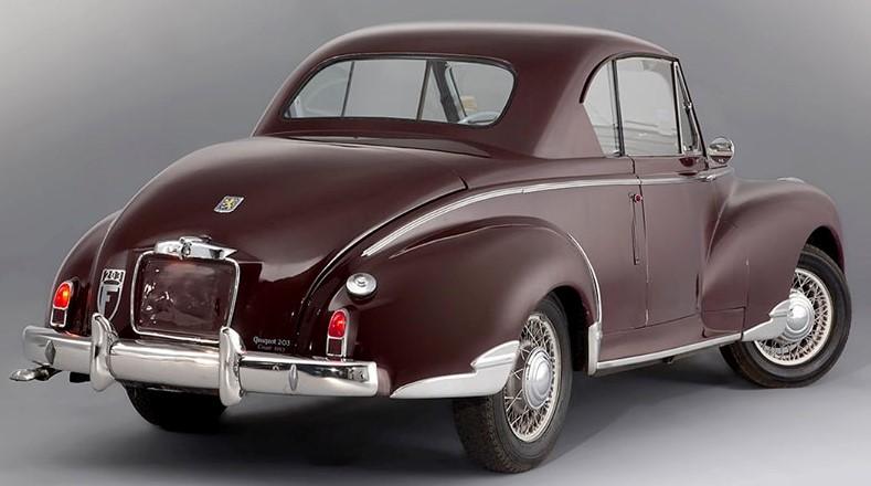 Peugeot-203-1953--2