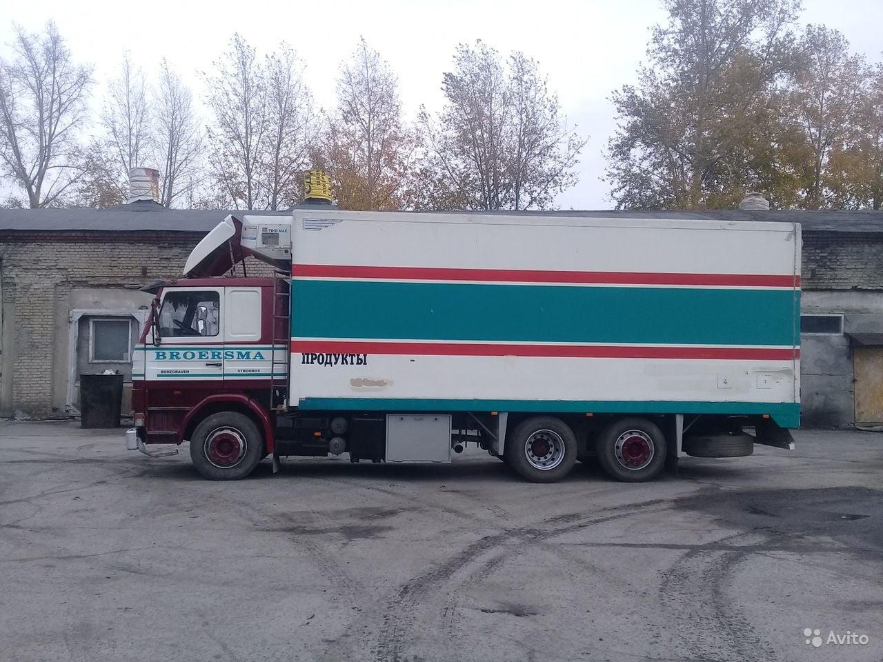 Scania-VX-17-VJ-nu-in-Rusland