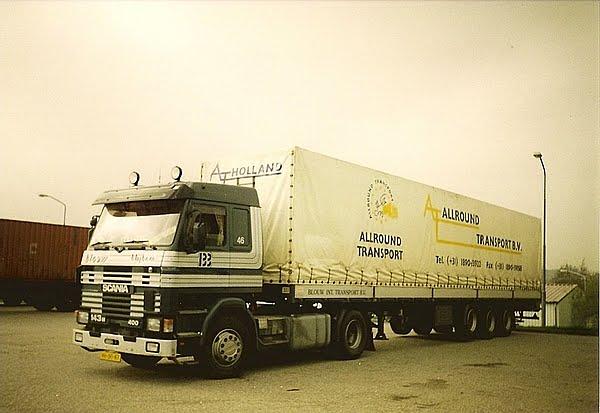 Scania2014320M[1]