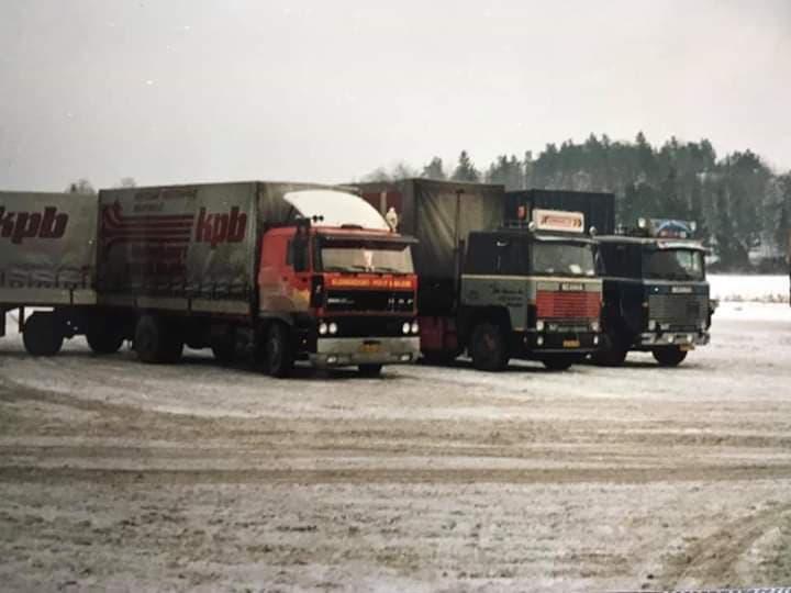 Wim-Yland-foto-archief-2