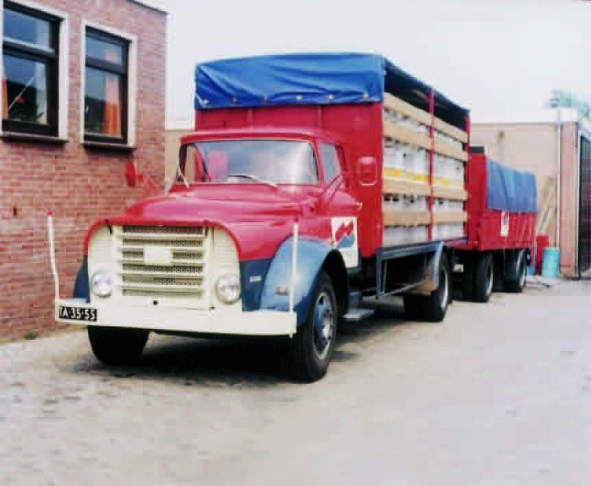 Wim-Yland-foto-archief-6