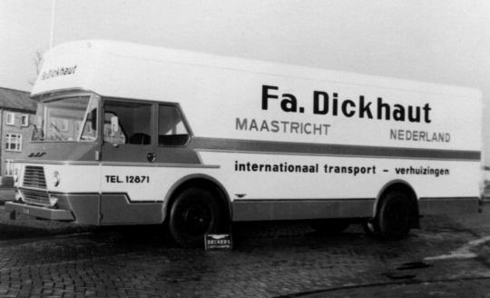 DAF--Carrosserie-Deckers