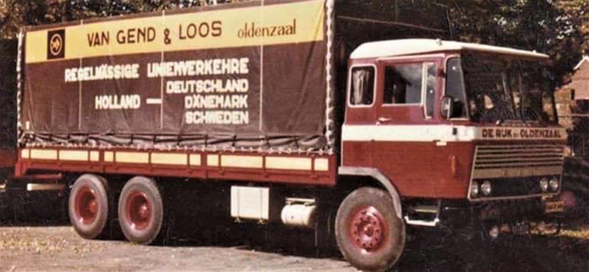 Daf-2600-324-PK-1