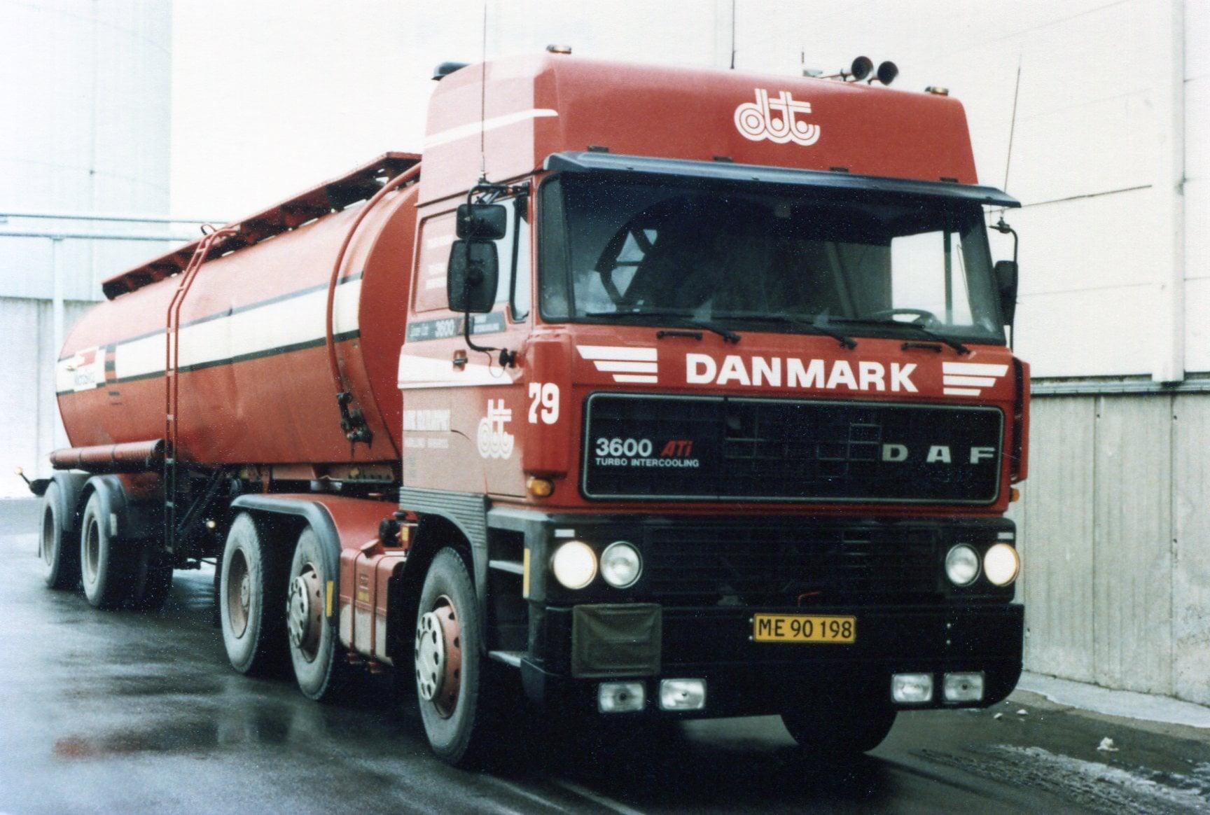 Dansk-Trae-Transport-Hjollund--Daf-3600