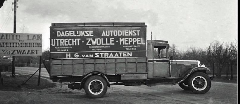 H-G-van-Straaten-Henk-Veltrop-archief