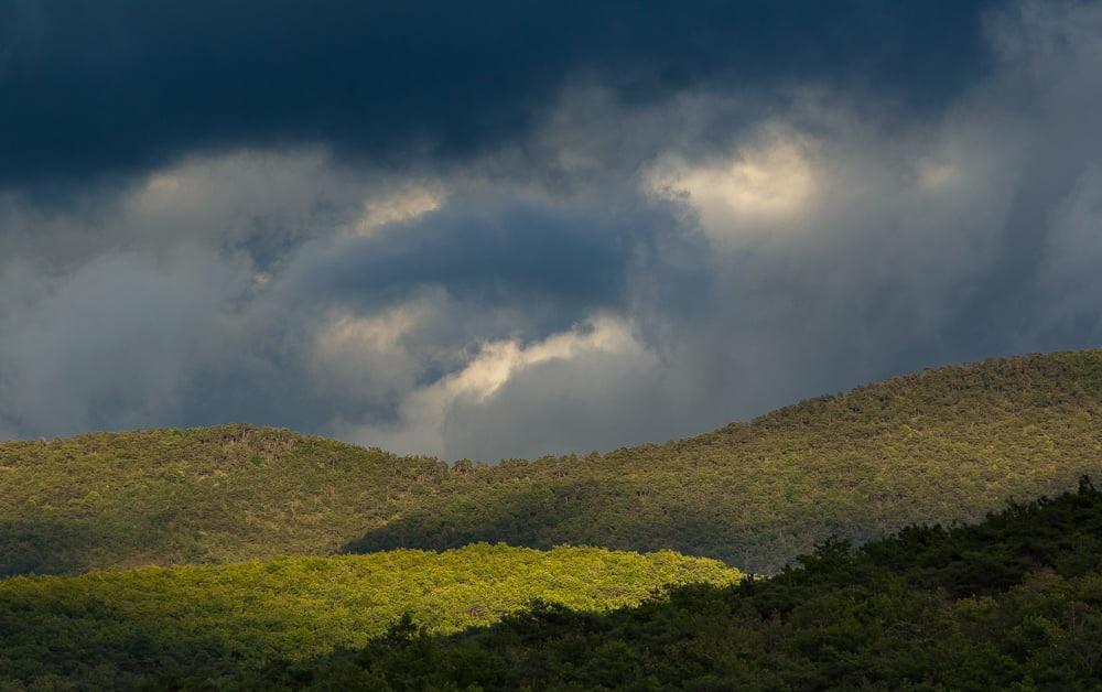 Het-gaat-dadelijk-regenen-even-gestopt-5