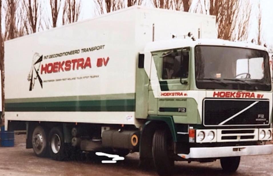 Volvo--Hoekstra-Grootebroek-Frank-Oud-Foto