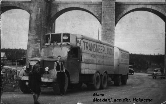 Mack--de-oude-Fayet-weg