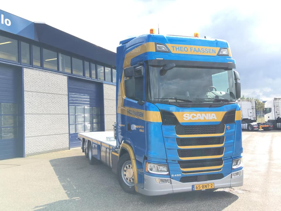 S450B6x24LB-New-Generation--Scania--2-10-2019