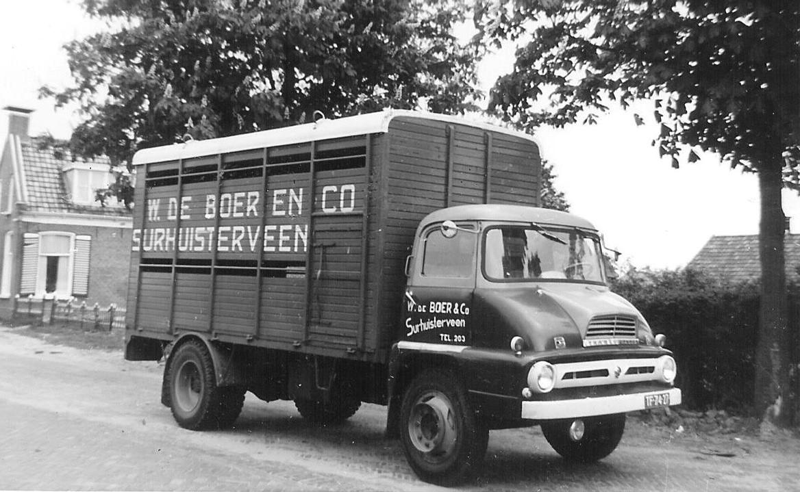 arhief-W-De-Boer-2