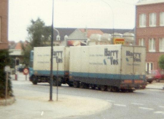1984-Chauffeur-Henquinet