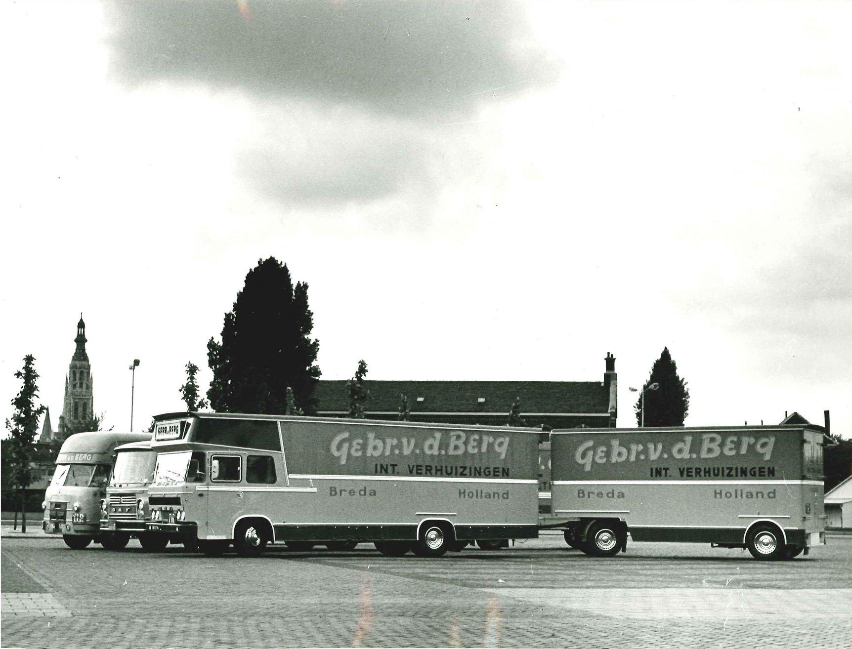 DAF-Ad-van-Geel-archief