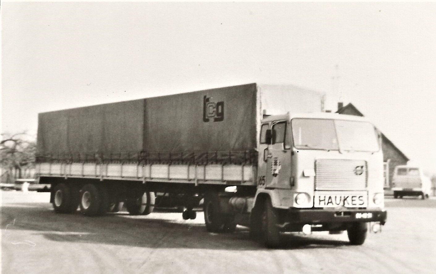 Hans-Megens-archief-16