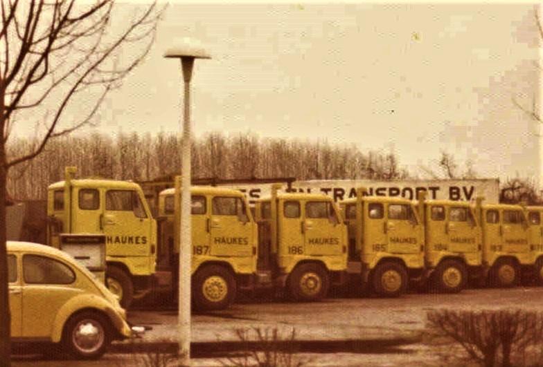 Hans-Megens-archief-2