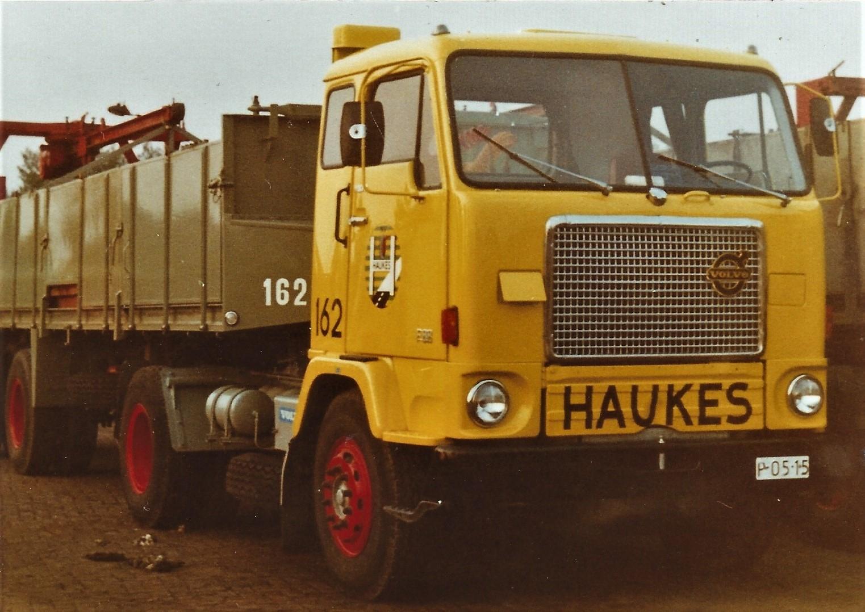 Hans-Megens-archief-7