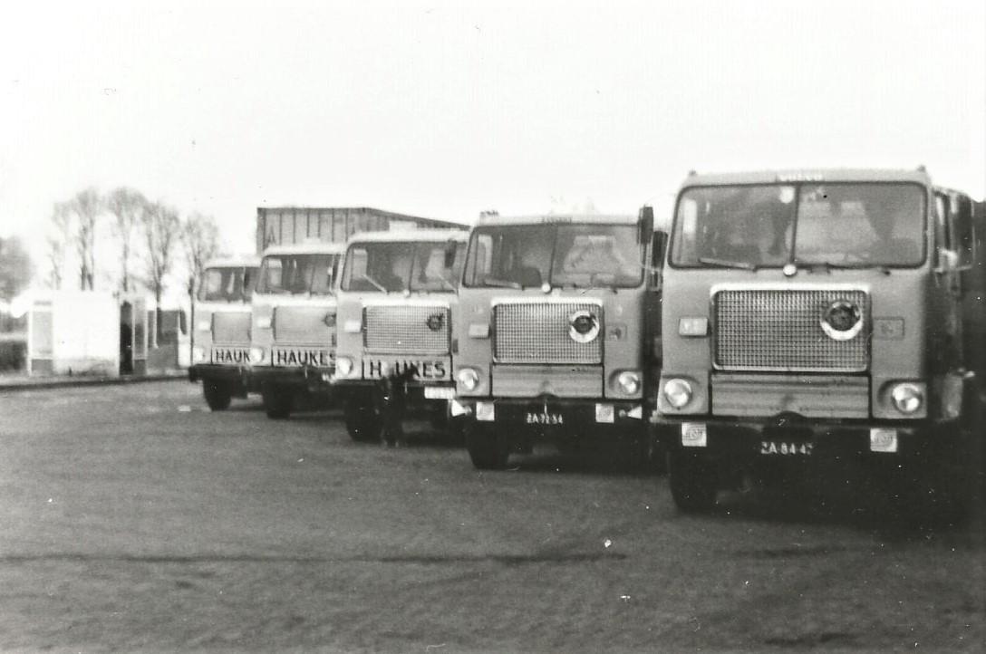 Hans-Megens-archief-9