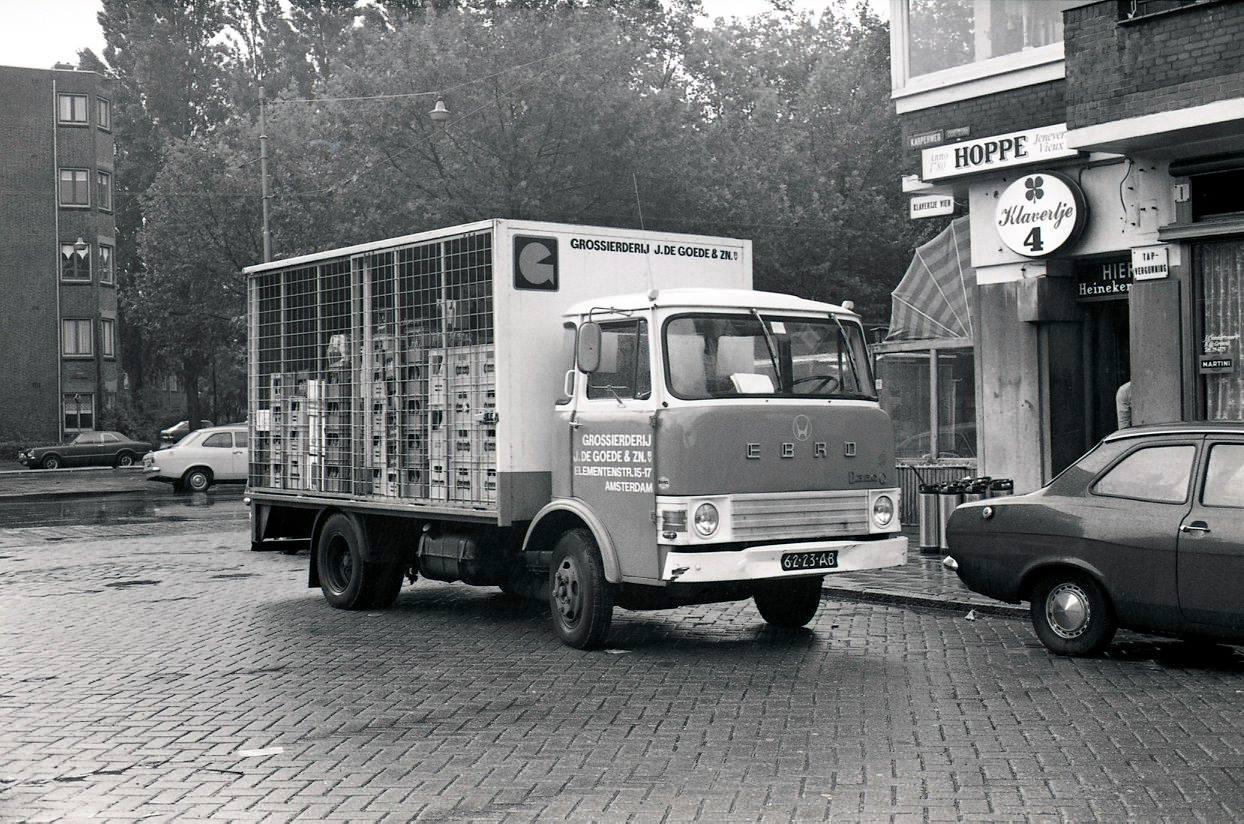 Kaeperweg-Amsterdam-Archief-Peter-de-Kock