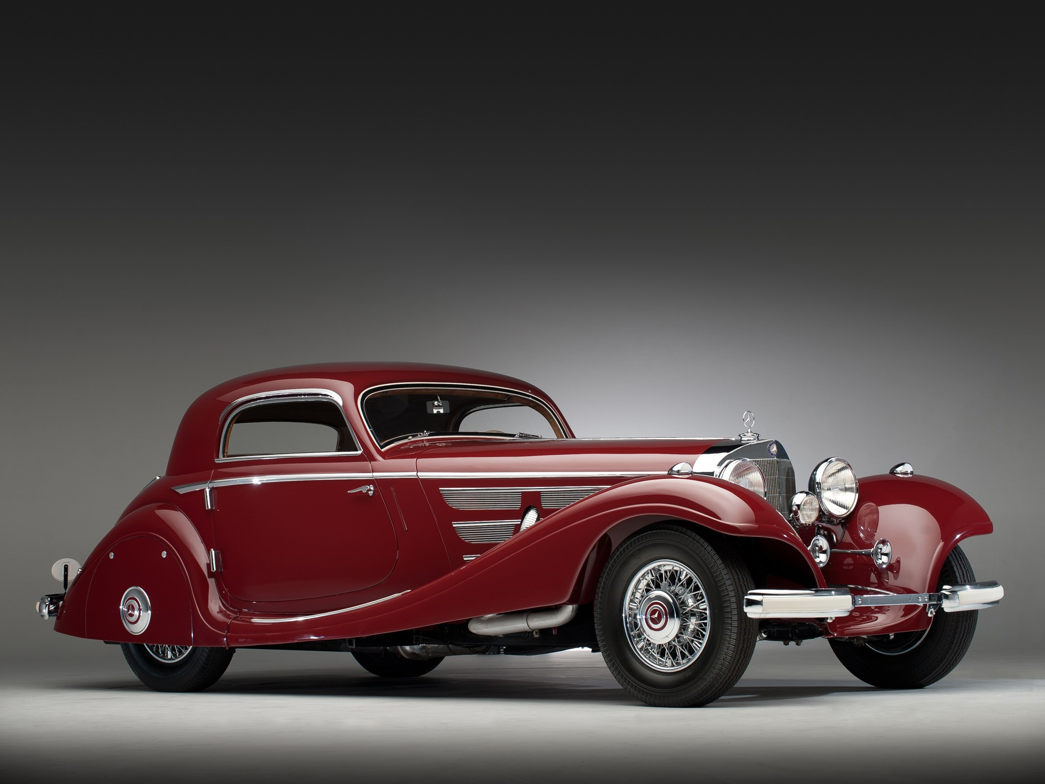Mercedes-Benz-540K-Special-Coupe-1937-38-1