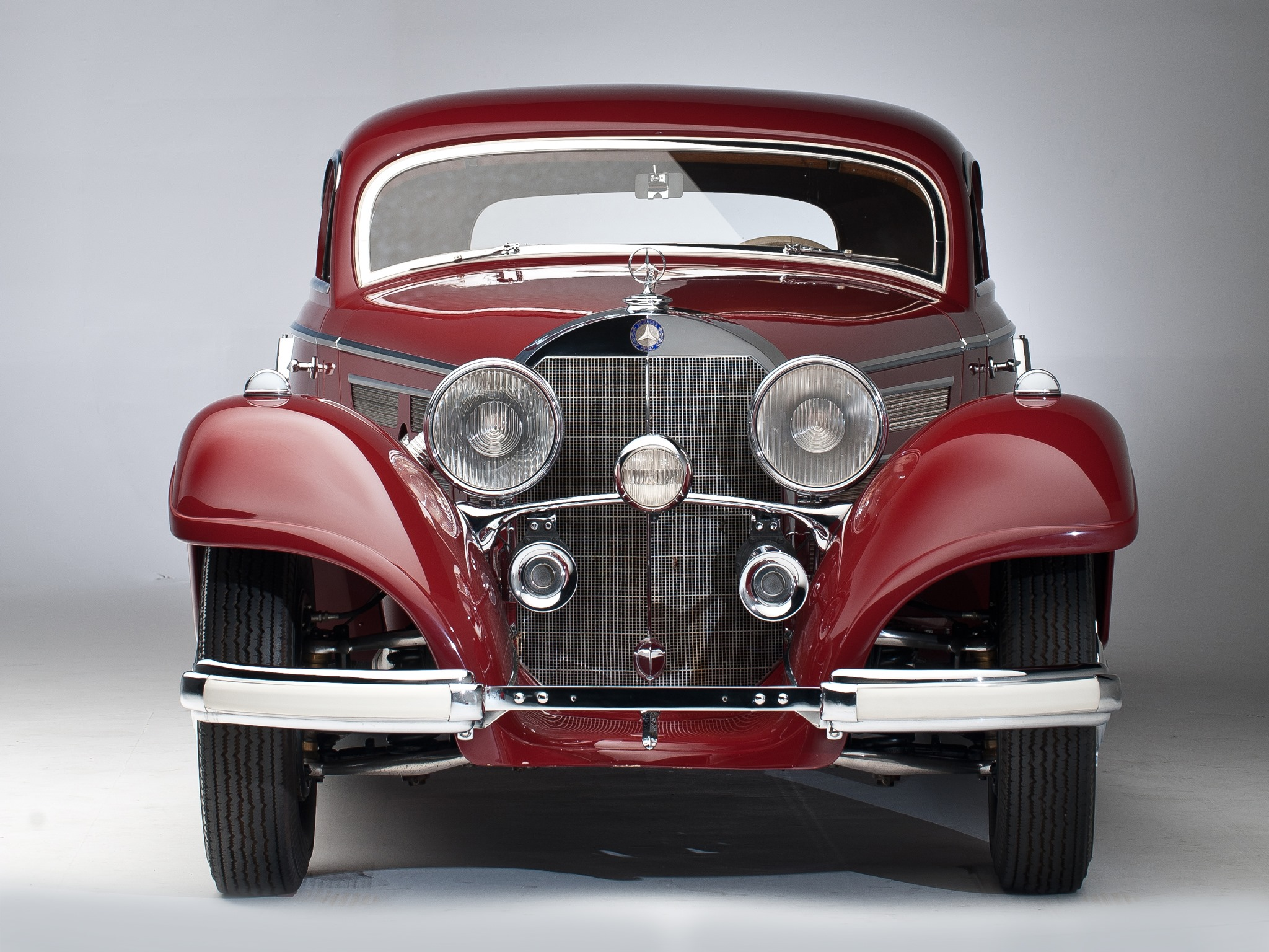 Mercedes-Benz-540K-Special-Coupe-1937-38-2