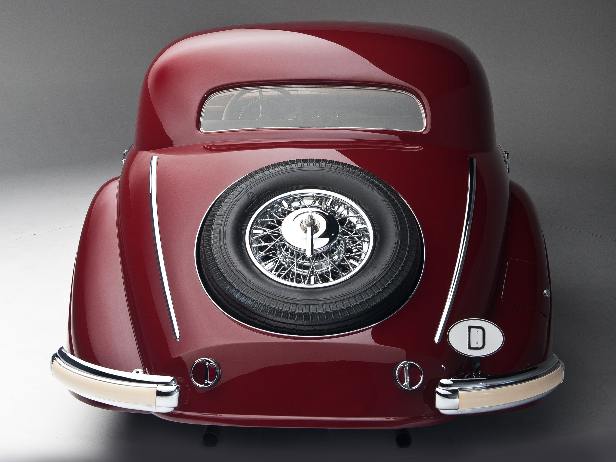 Mercedes-Benz-540K-Special-Coupe-1937-38-4