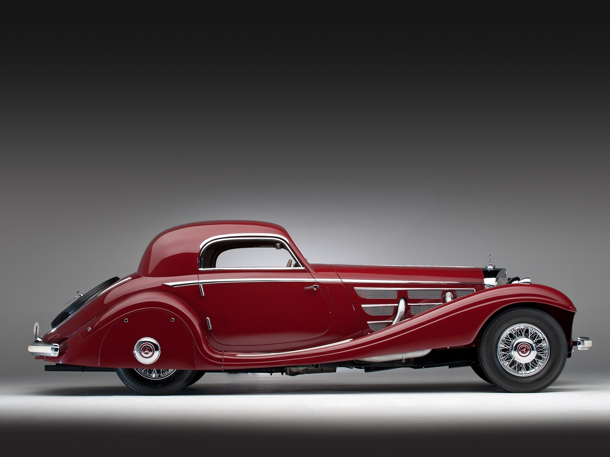 Mercedes-Benz-540K-Special-Coupe-1937-38-8